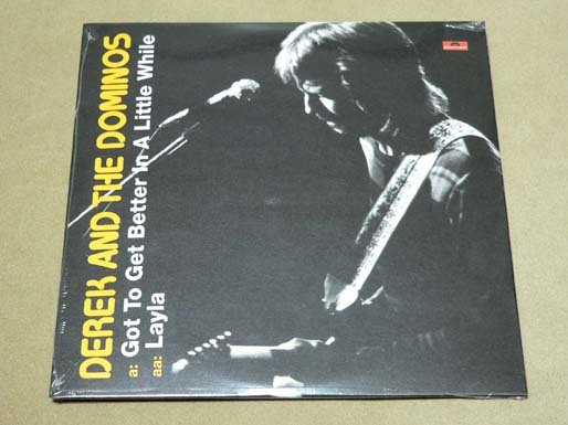Derek & The Dominos_01.jpg